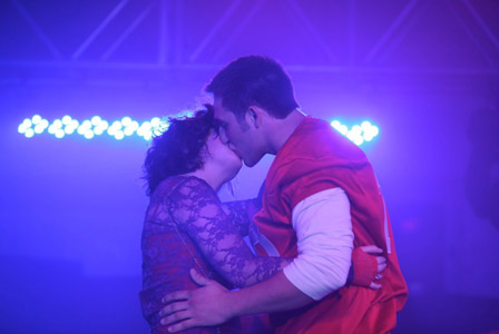 File:The-glee-project-episode-2-theatricality-photos-034.jpg