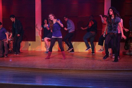 File:The-glee-project-episode-4-dance-ability-011.jpg