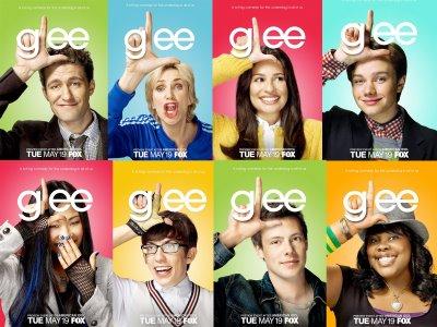 File:Glee.jpg