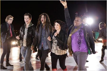 File:Glee-ality.png