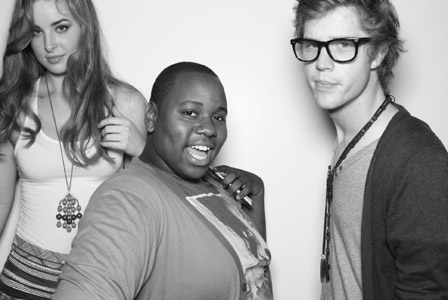 File:The-glee-project-contenders-in-new-york-city-029 0.jpg