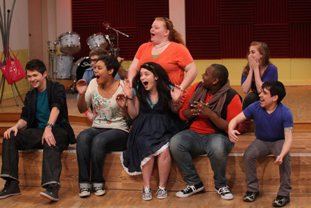 File:The-glee-project-episode-4-dance-ability-003.jpg