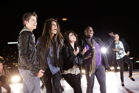 File:The-glee-project-episode-10-gleeality-048.jpg