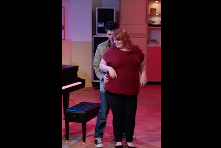 File:The-glee-project-episode-7-sexuality-009.jpg