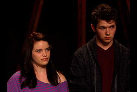 File:The-glee-project-episode-7-sexuality-044.jpg