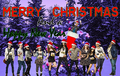 Thumbnail for version as of 19:01, December 25, 2011