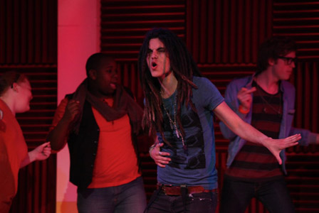 File:The-glee-project-episode-4-dance-ability-024.jpg
