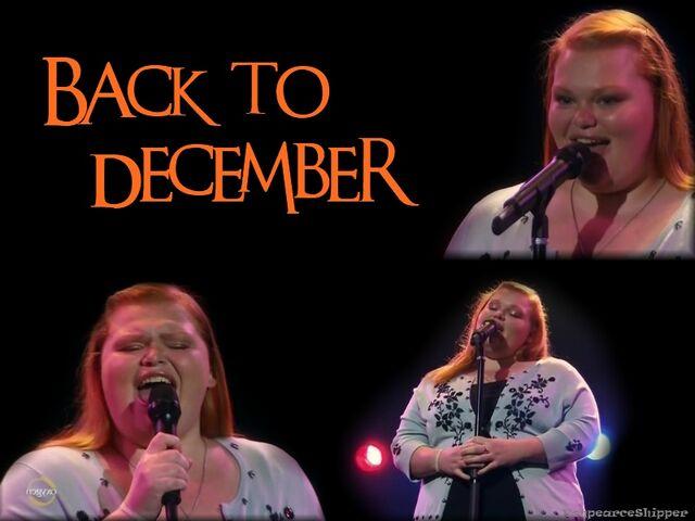 File:Back to December 1.jpg