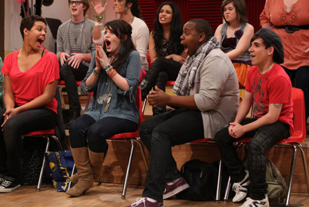 File:The-glee-project-episode-2-theatricality-photos-020 0.jpg