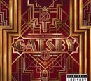 The Great Gatsby: Music from Baz Luhrmann's Film