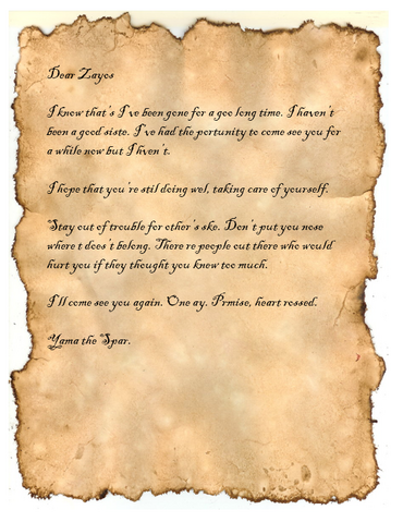 File:Letter from Yama.png