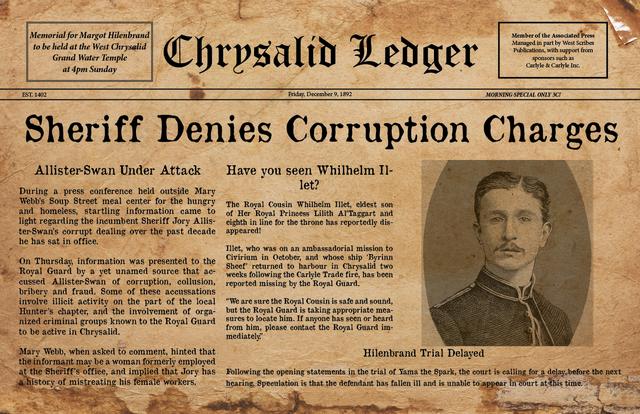 File:Chrysalid Ledger 10.png