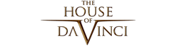 The House of Da Vinci Wikia