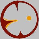 Trishana