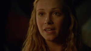 His Sister's Keeper 015 (Clarke)
