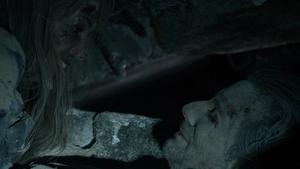 Resurrection 086 (Kane and Abby)
