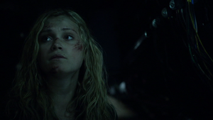 We Are Grounders (Part 2) 044 (Clarke)