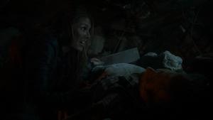 Resurrection 038 (Kane and Abby)