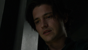 I Am Become Death 093 (Finn)