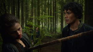 His Sister's Keeper 072 (Bellamy and Roma)