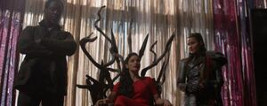 S3 episode 12 pic 54
