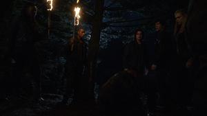 Murphy's Law 075 (Finn, Clarke, and Bellamy)