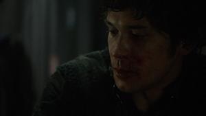 I Am Become Death 063 (Bellamy)