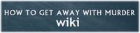 HTGWM-wordmark