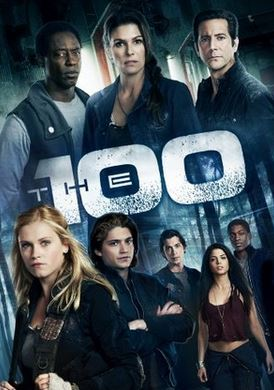 File:The100Poster.jpg
