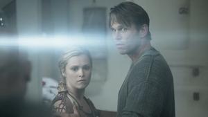 Earth Kills 059 (Clarke and Jake)