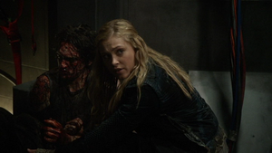 I Am Become Death 014 (Clarke and Murphy)