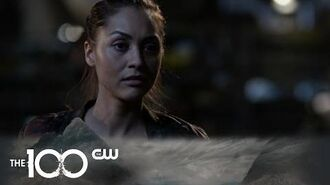 The 100 Inside Perverse Instantiation - Part One The CW