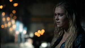 Remember Me 079 (Clarke)