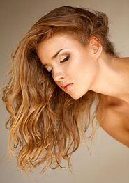 146598-299x425-Caramel-hair