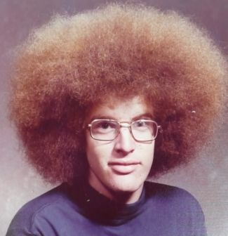 File:Whitefro1.jpg