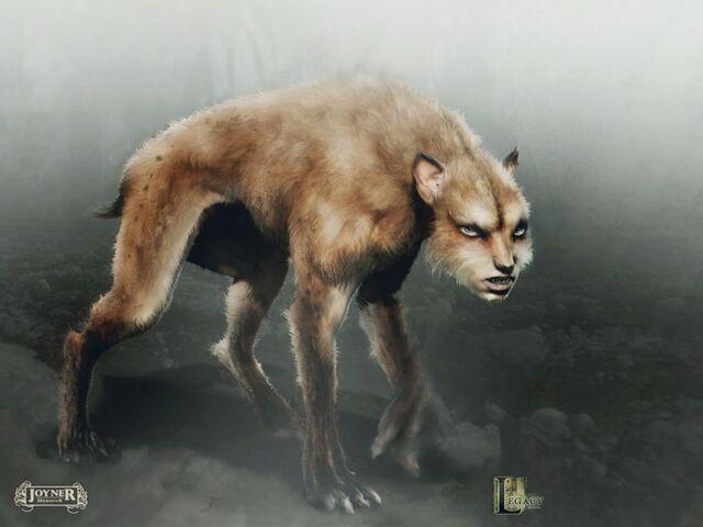 File:FoxFace's Wolf Mutt.jpg