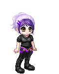 File:VioletS..png