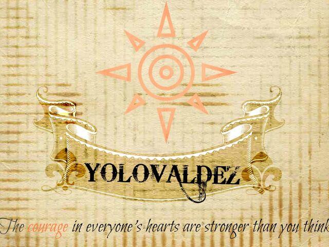 File:Yolovaldezfamilycrest.jpg