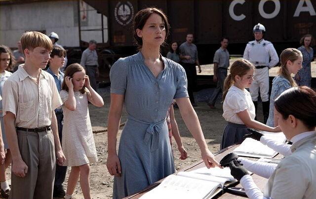 File:Katniss reaping sign.jpg