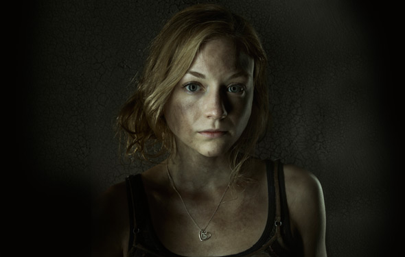 File:Beth Greene.jpg