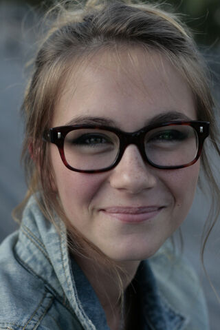 File:Cute-dirty-blonde-girl-glasses-jean-jacket-Favim.com-132778 large.jpg
