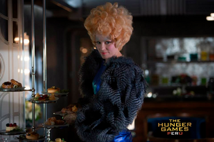 Effie-catching-fire pastries