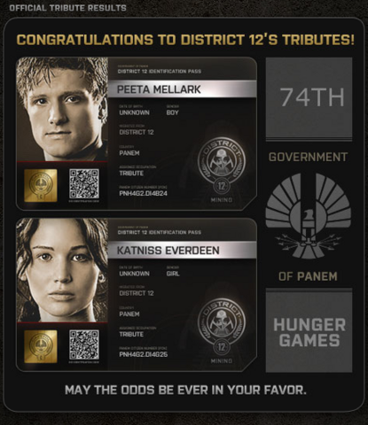 File:District 12-0.png