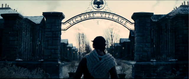 File:Catching Fire Pic 21.PNG