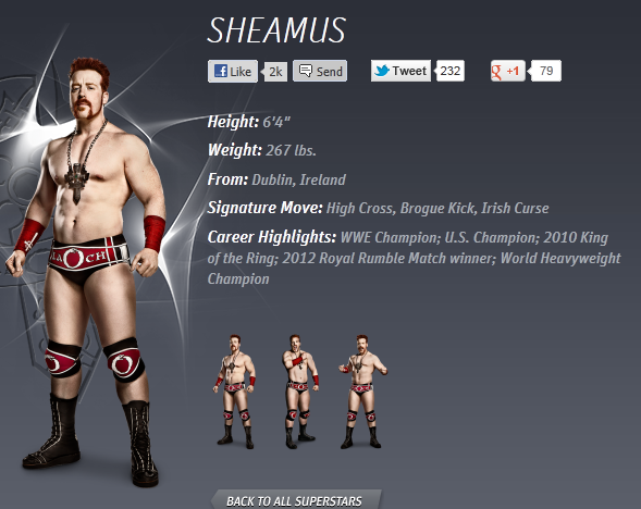 File:Sheamus profile.PNG