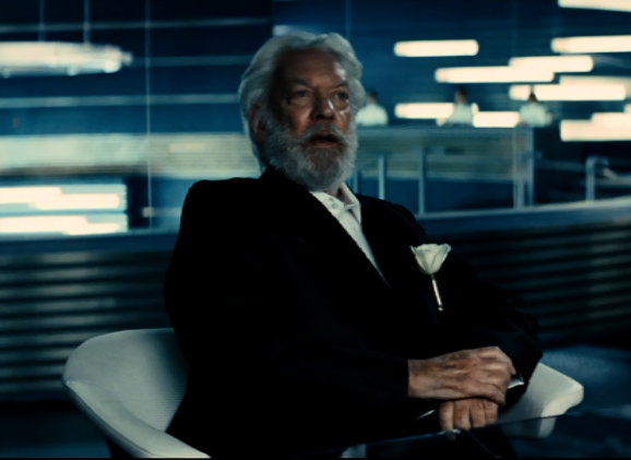 File:Catching Fire Pic 20.PNG