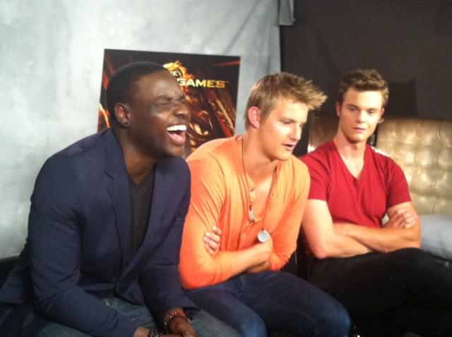 File:Hunger Games panel 01.jpeg