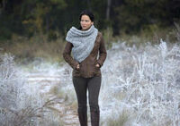 Katniss-woods cf-thg