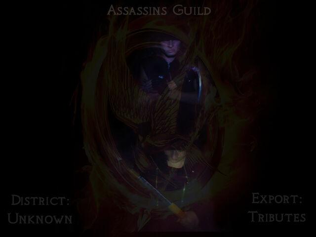 File:Hunger games 3.jpg
