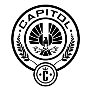 File:CapitolSeal.png